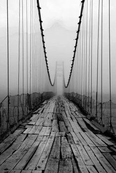 4e0e3809f4997acf71bebba521bff71a--northern-ireland-suspension-bridge